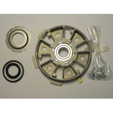 Супорт підшипника Whirlpool Bauknecht 481231018483 для пральної машини