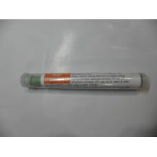Олівець герметизуючий для пайки LA-CO (США)