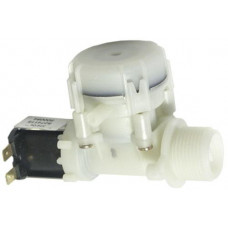 Клапан впускний CANDY 92741156 для посудомийної машини