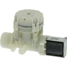 Клапан 1/90 з пресостатом Candy 92749241 для посудомийної машини