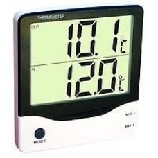 Термометр цифровий ВТ-1