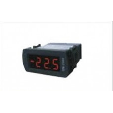 Термометр цифровий TPM-910+ Вбудована модель.