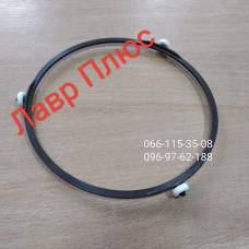 Роллер тарелки LG 5889W2A015B / LG 5889W2A018C для микроволновой печи