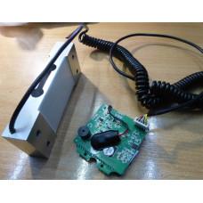 Ремкомплект з платою для Електронних ваг VALUE VES