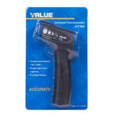 Інфрачервоний Термометр VIT-300 Value