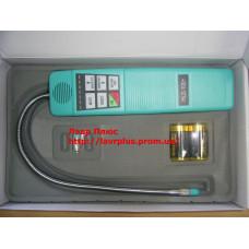 Витокошукач фреону HLD-100 (3 гр/рік) Китай, R-22,12,134