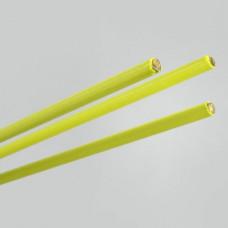Припій Castolin 18 XFC з флюсом (латунь-бронза-залізні сплави)