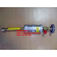 Інжектор для олії ТО-0375
