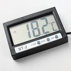 Термометр цифровий ST-2