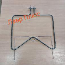 ТЕН нижній Whirlpool 481010375734 для плити