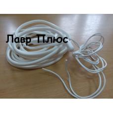 ТЕН гнучкий дренажний 8м (320W 230V)