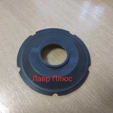 Прокладка під фланець бойлера діаметр 110мм для бойлера