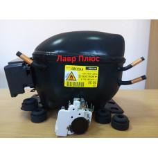 Компресор ACC / SECOP / HMK 95 AA Споживана потужність 167 Вт Хладагент R-600a Австрія алюмінієва обмотка