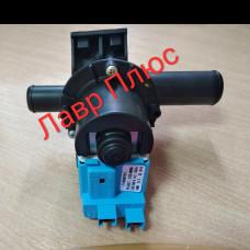 Насос (помпа) для пральних машин ARDO 4898653759 (481936018217)
