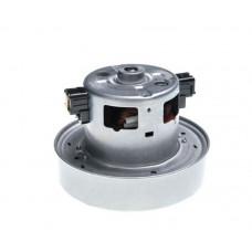 Мотор 1560W для пилососа Samsung DJ31-00005H Original для пилососа