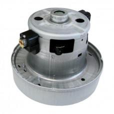 Мотор 2400W для пылесоса Samsung DJ31-00125C Original для пылесоса