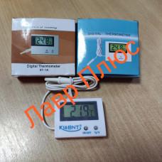 Термометр цифровий ST-1А (-50...+80)