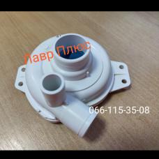 Равлик мотора для посудомийної машини Smeg 690071087