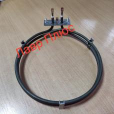 Тен конвекції 2400W Ardo 524011800 (не оригінал) для плити