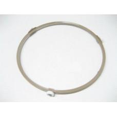Ролер тарілки Samsung DE97-00193B для мікрохвильової печі