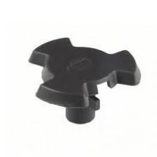 Куплер Samsung DE67-00140A для мікрохвильової печі