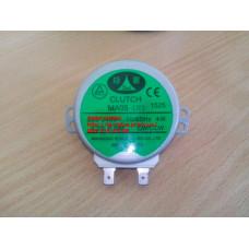 Двигун для мікрохвильової печі МА-05 (II)