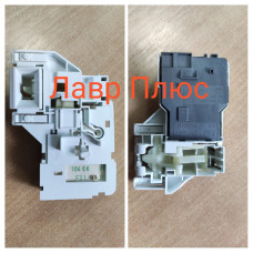 Замок (УБЛ) Indesit C00272452 для пральної машини