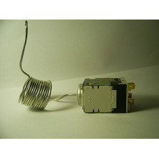 Термостат ТАМ-145 1,3 м до морозильної камери