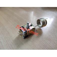 Термостат ТАМ-133-1М