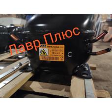 Компресор ACC / SECOP / HMK 12 AA 198 Вт Холодоагент R-600а (Ізобутан) ITALY
