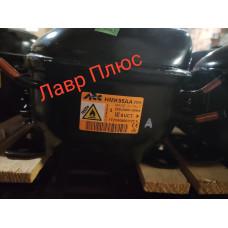 Компресор ACC / SECOP / HMK 95 AA Споживана потужність 167 Вт Хладагент R-600a (Ізобутан) ITALY