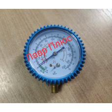 Манометр низького тиску (R-12.22.502) d-70
