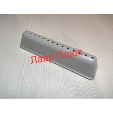 Активатор (ребро барабана) Bauknecht 480111104175 для пральної машини