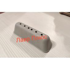 Активатор (ребро барабана) Beko 2816020300 для пральної машини