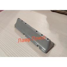 Активатор (ребро барабана) Elecrolux Zanussi Без вантажу для пральної машини 53188954431