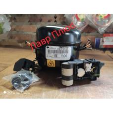 Компресор Атлант СТВ101 Н5-04 R600a 168вт
