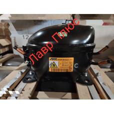 Компресор ACC HMK 80 AA Споживана потужність 136 Вт Хладагент R-600a (Ізобутан) ITALY