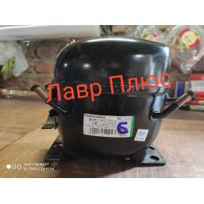Компресор ASPERA NE 1121 Z ( R-134, LBP,-20/320wt) 9.27см3