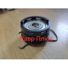 Супорт Whirlpool 204 для пральної машини 481952028026 COD.144