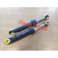 Амортизатор для пральних машин 100N Samsung короткий DC66-00661A за 1 шт