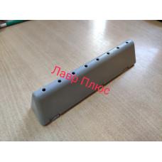 Активатор (ребро барабана) LG 4432EN2002A / 4432ER2002A / MFE61861001 для пральної машини