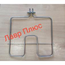 ТЕН духовки Ardo нижній 240V 1600W (не оригінал) для плити SANAL 1111120195