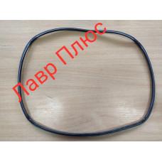 Ущільнювальна гума двері AEG 5614093010 для плити і духовки Electrolux 140043543028