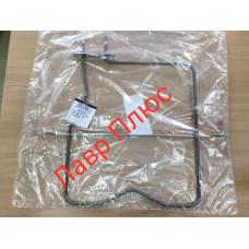 Тен духовки (верхній) 220V 1000W Indesit C00039577 482000026387