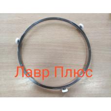 Ролер LG 5889W2A015K для мікрохвильової печі