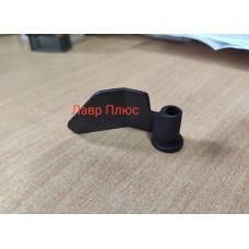 Лопатка для хлібопічки Kenwood KW702957