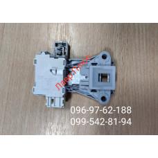 Замок (УБЛ) для пральної машини Samsung DC64-00653A