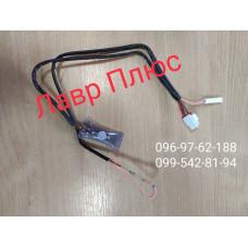 Датчик відтаювання для холодильника Samsung DA47-10150E DA47-10150E