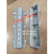 Активатор (ребро барабана) Whirlpool AWT для пральної машини 480110100104