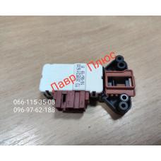 Замок (УБЛ) Beko 2805310800 Metalflex для пральної машини